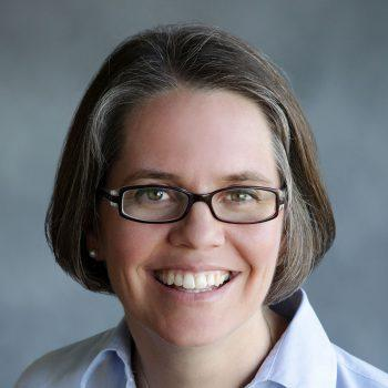 Profile Photo of Michelle D. Lewis, MD