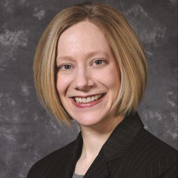 Profile Photo of Lisa B. Campbell, MD