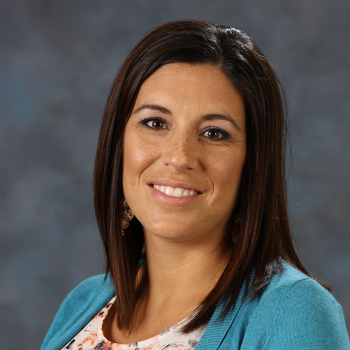 Profile Photo of Amy Thayer, FNP-C