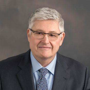Profile Photo of Keith Danckaert, MD