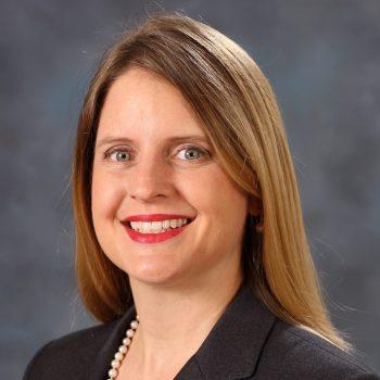 Profile Photo of Andrea Garrett, MD