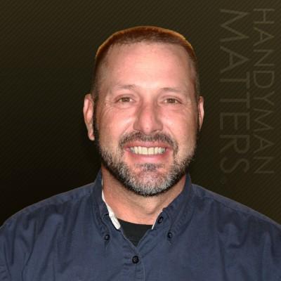 Profile Photo of Scott Joseph  Owner/Craftsman