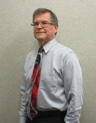 Profile Photo of John Metrinko  Dental Director
