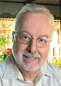 Profile Photo of Jack Rainieri  General Dentist
