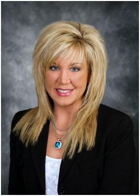 Profile Photo of Julia - Franchise Owner