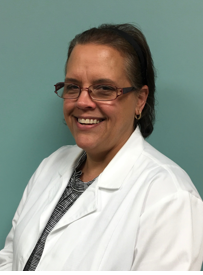 Profile Photo of Noreen - Hearing Instrument Specialist