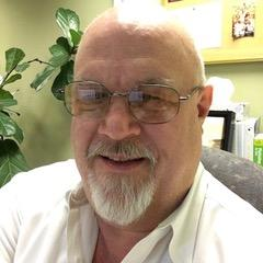 Profile Photo of Bob Mabry  President / CEO