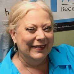 Profile Photo of Celia Mabry  Customer Services