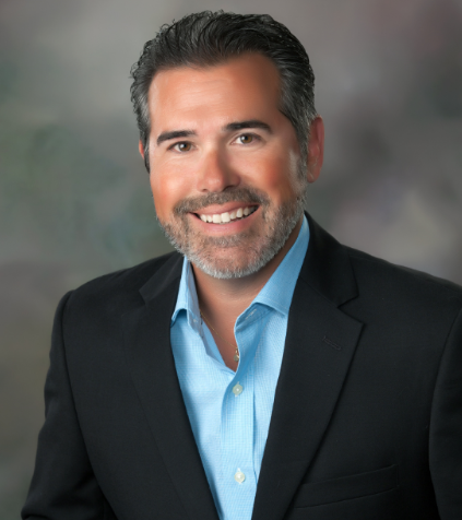Profile Photo of Chris A. - Audioprosthologist