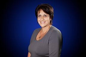 Profile Photo of Maria  - Client Care Coordinator