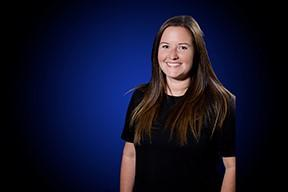 Profile Photo of Robynn  - Client Care Coordinator