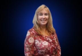 Profile Photo of Janine  - Client Care Coordinator