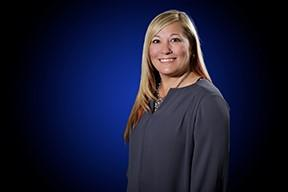 Profile Photo of Tracy  - Hearing Instrument Specialist