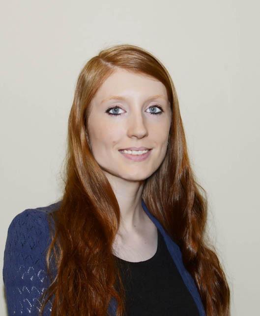Profile Photo of Margaret  (Allie) - Patient Care Coordinator