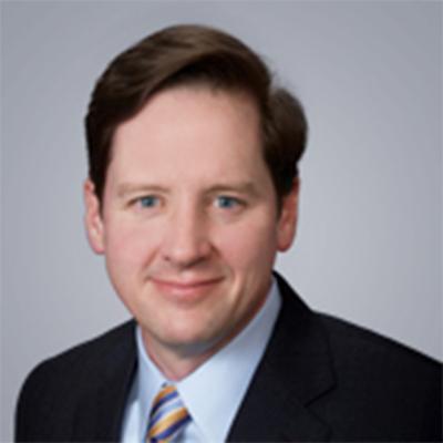 Profile Photo of Gordon Kilmer  Orthodontist