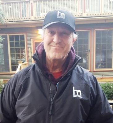 Profile Photo of Craig J  Craftsman