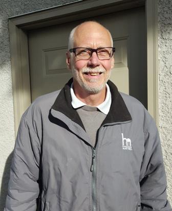 Profile Photo of Greg H  Craftsman