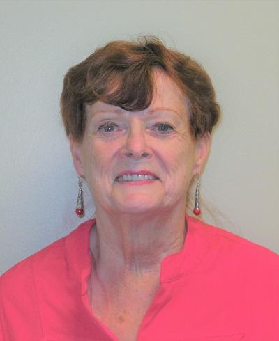 Profile Photo of Lynn - Certified Front Office Associate