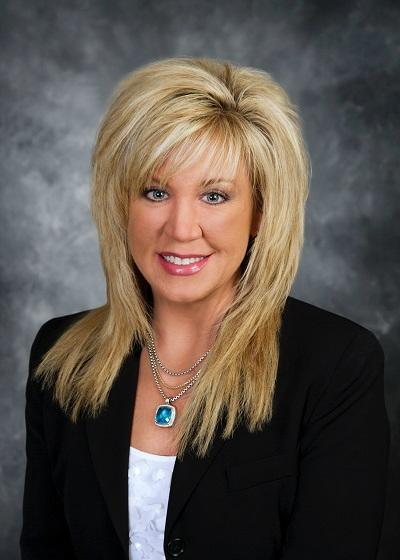 Profile Photo of Julia Beall-McKelvey - Franchise Owner