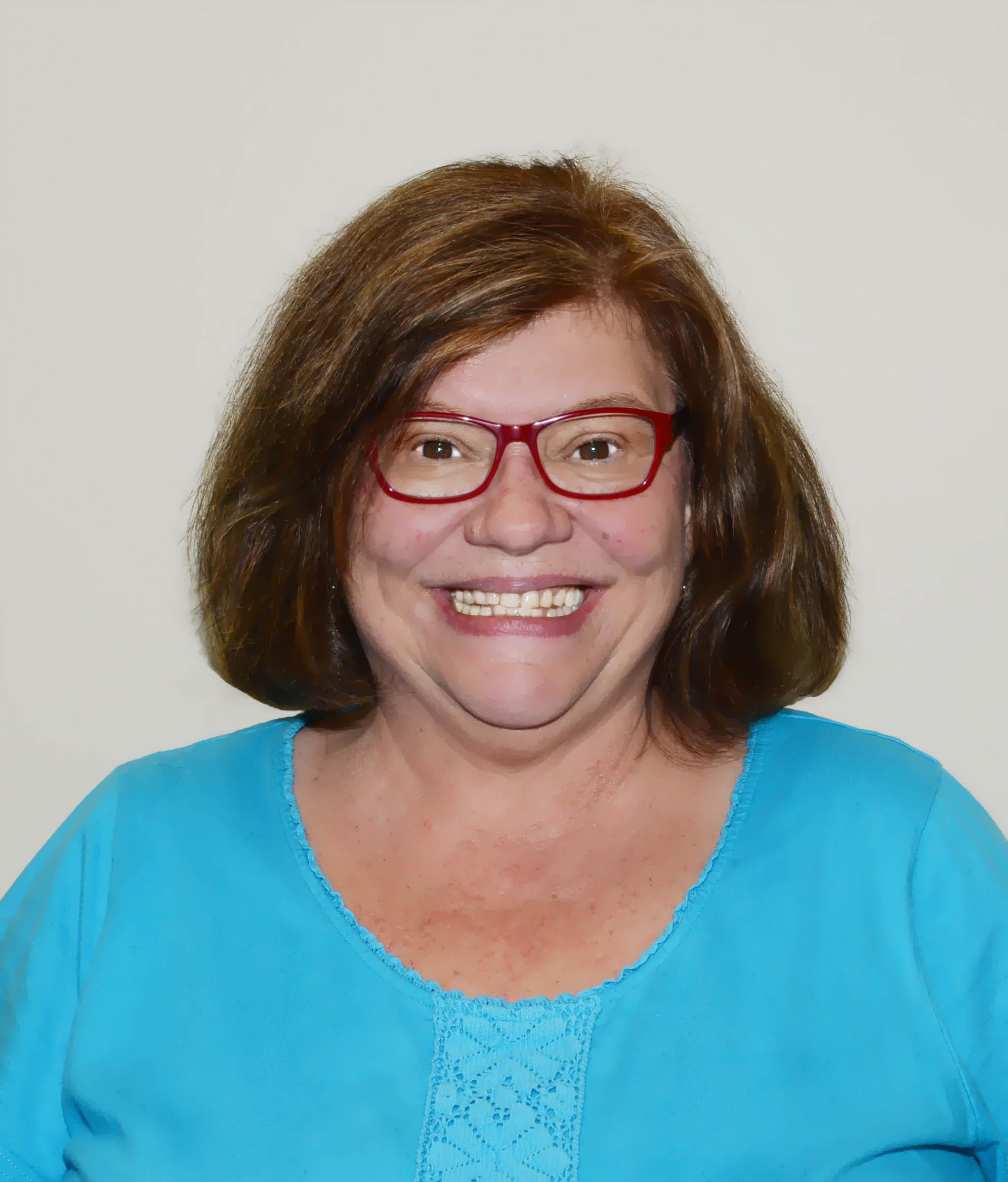 Profile Photo of Melinda  - Patient Care Coordinator