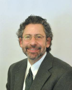 Profile Photo of Jeffrey  Doblin  Periodontist