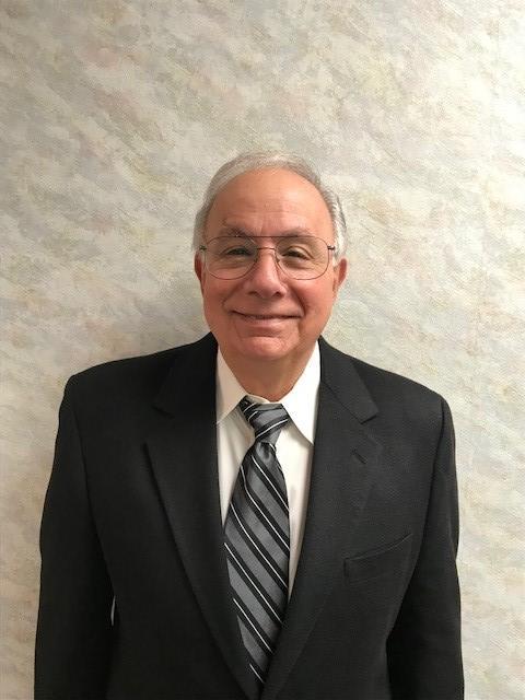 Profile Photo of Joseph  Iavarone  Dental Director
