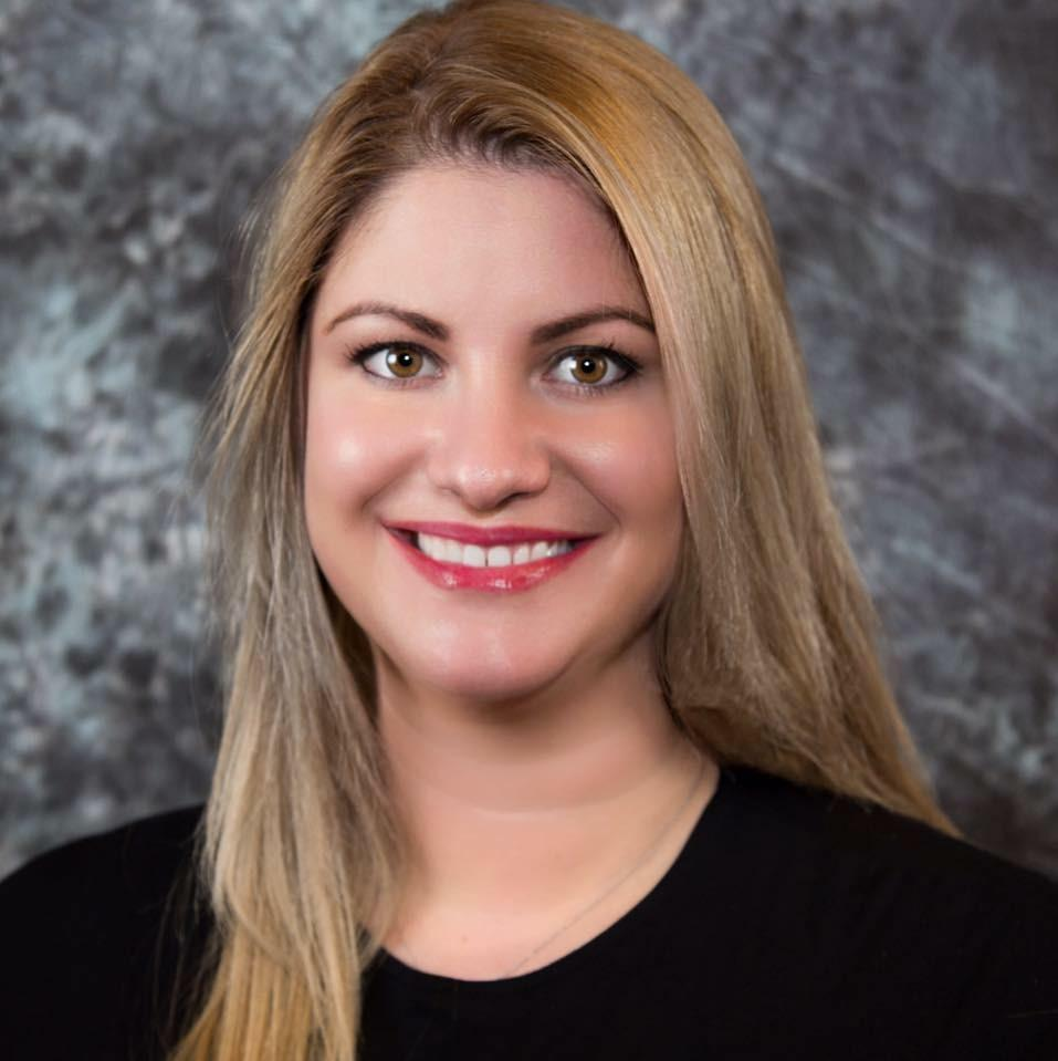 Profile Photo of Stephanie  Trottnow  General Dentist