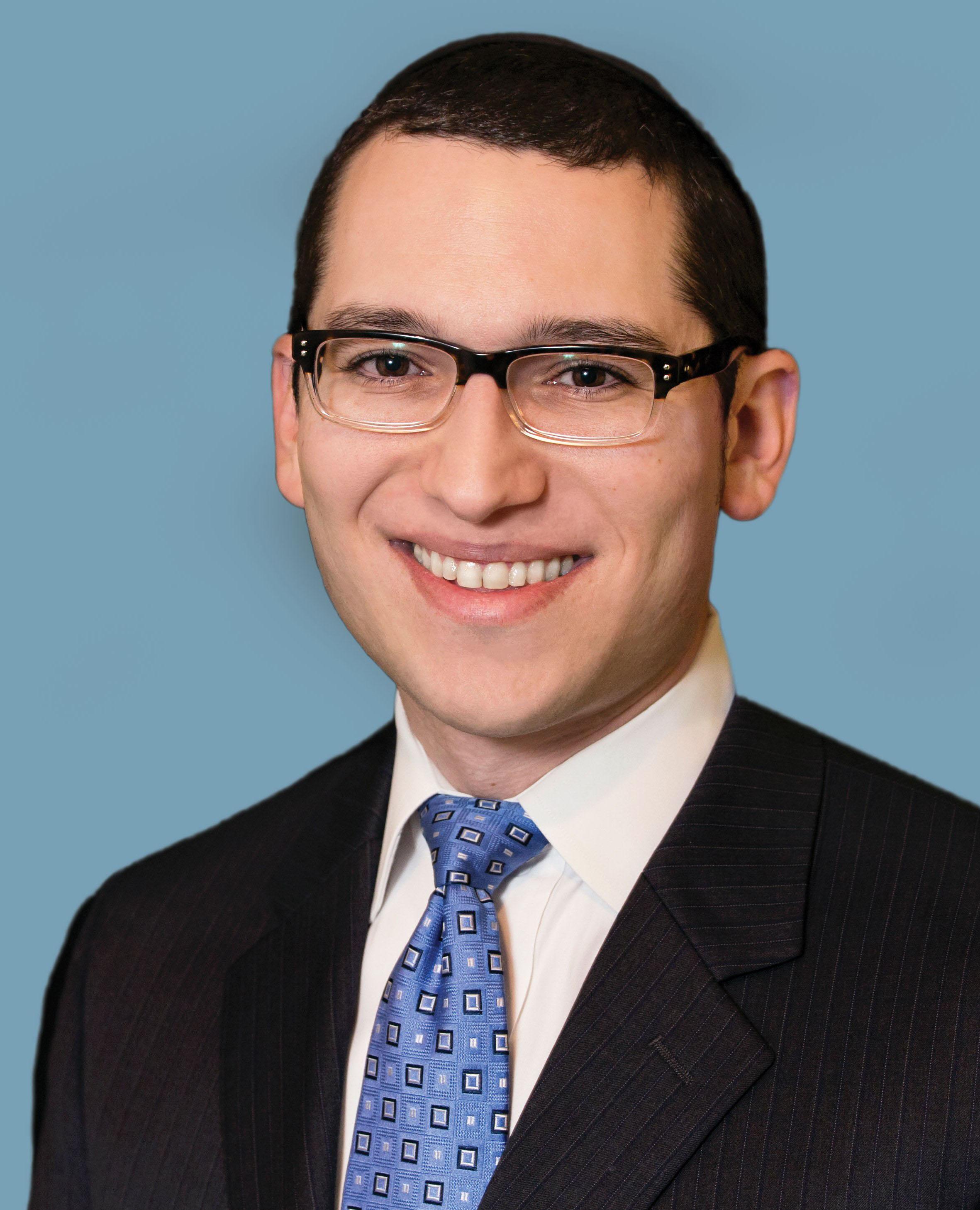 Profile Photo of Dale Rosenbach  Periodontist