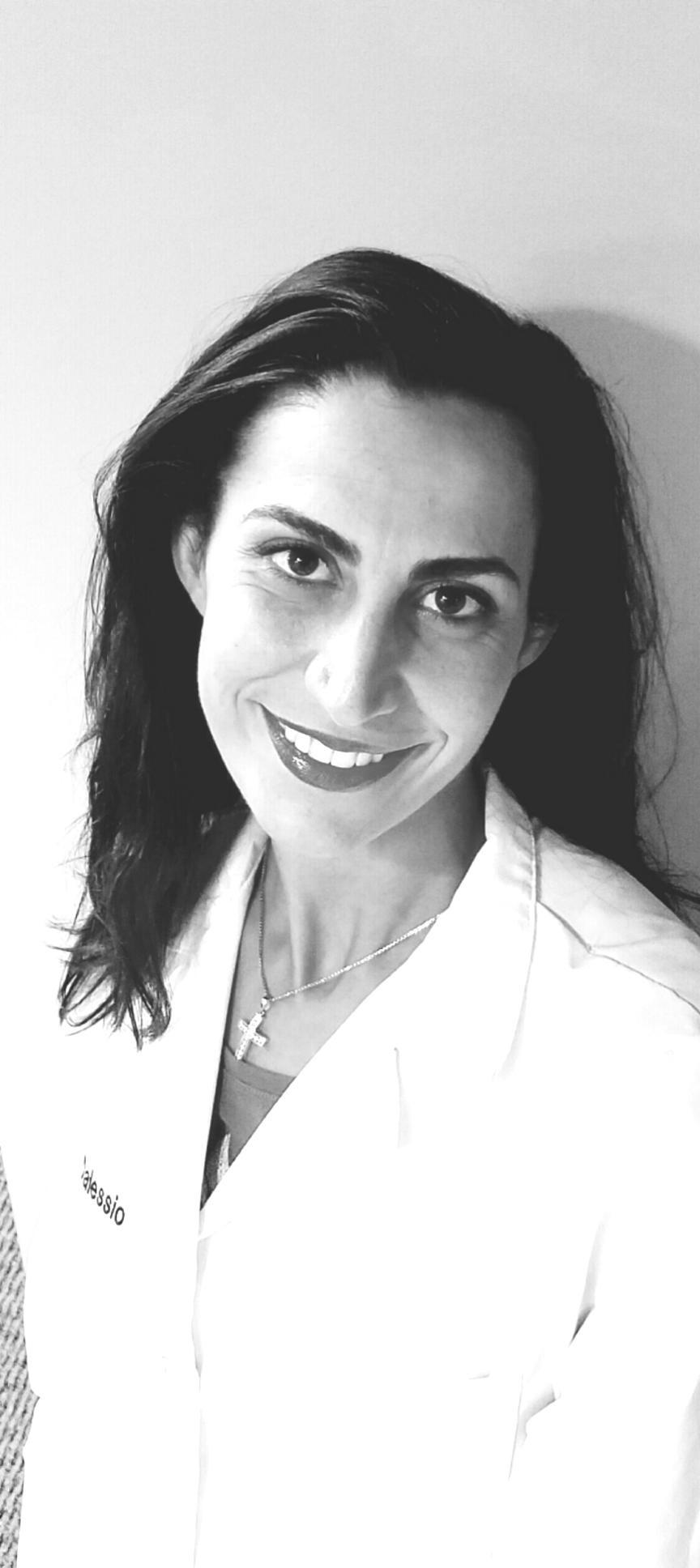 Profile Photo of Lara  Dalessio  General Dentist