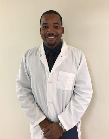 Profile Photo of Russell  Spruill  General Dentist