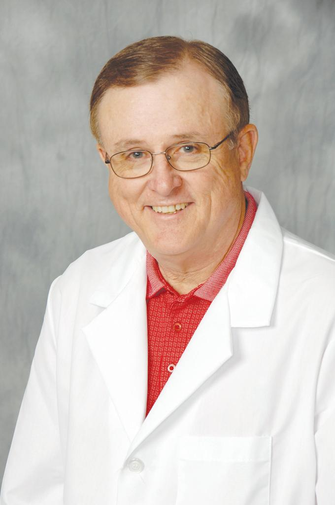 Profile Photo of Terry - Hearing Instrument Specialist