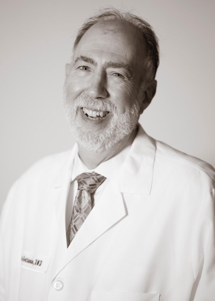 Profile Photo of Paul  Gottdenker  General Dentist