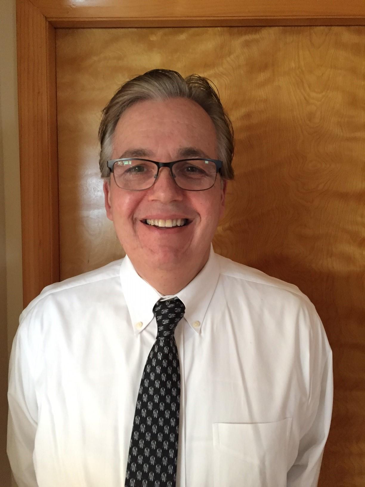 Profile Photo of Bruce  Kern  Periodontist