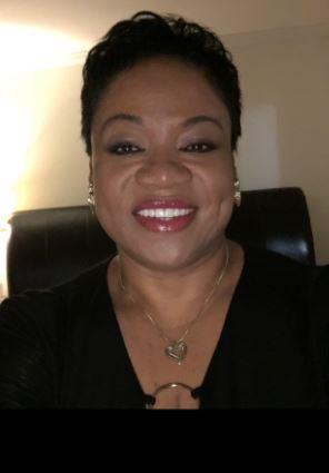 Profile Photo of Joy Davis-Powlette  Dental Director