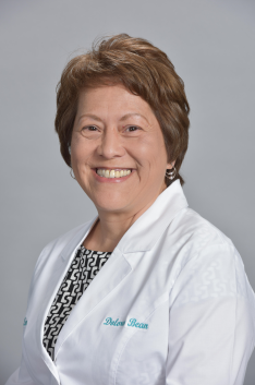 Profile Photo of Dolores - Hearing Instrument Specialist
