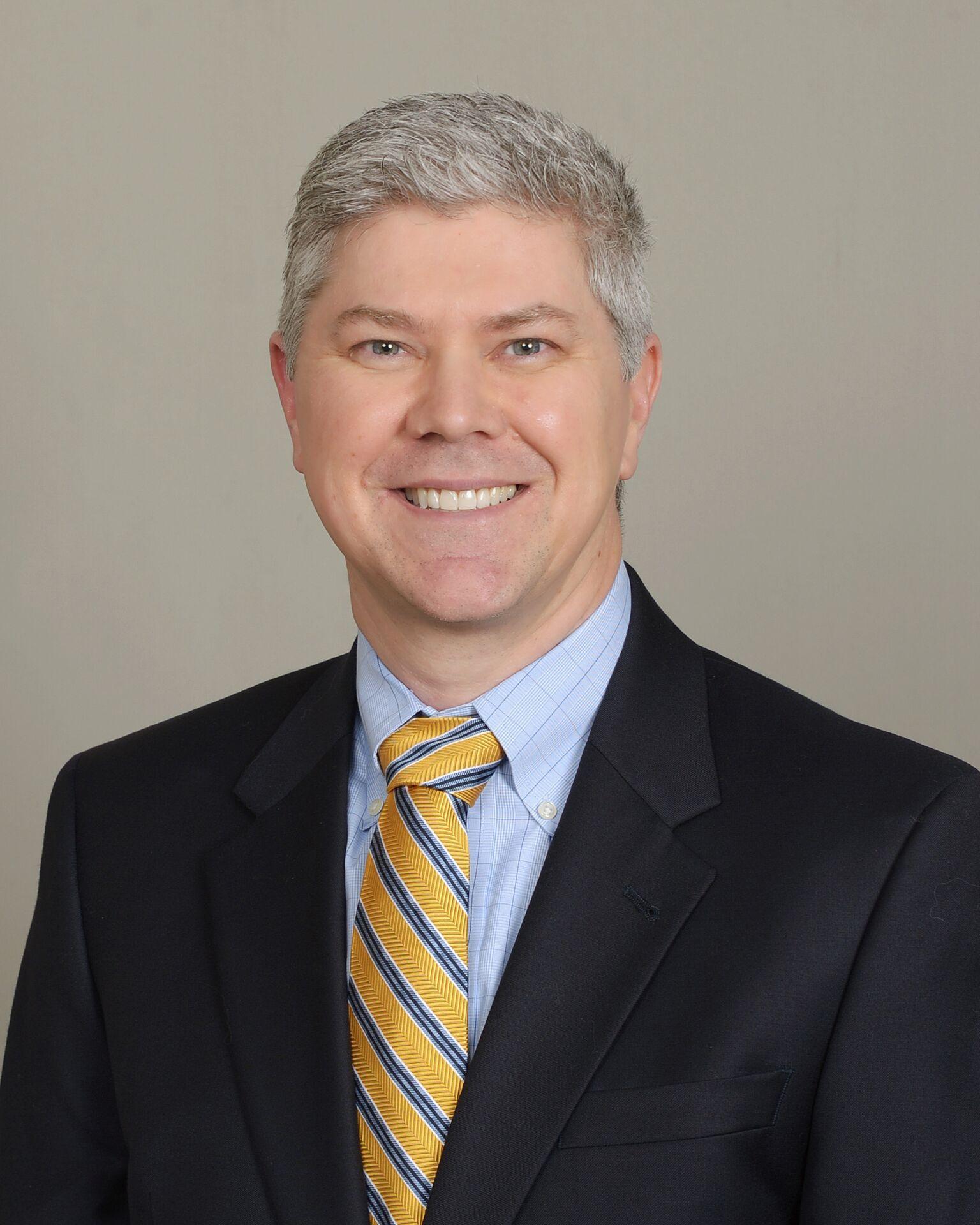 Profile Photo of Dr. Chris Cramer - None