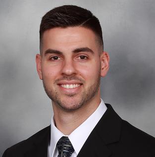 Profile Photo of Gregory Dougan, PA-C