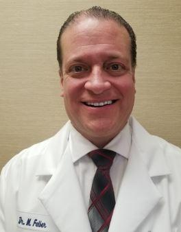 Profile Photo of Michael  Felber  General Dentist