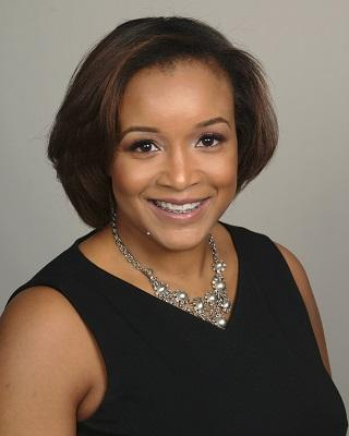Profile Photo of Dr. Shannon Williams - None