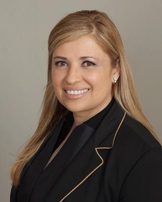 Profile Photo of Yvette Chapa - DDS