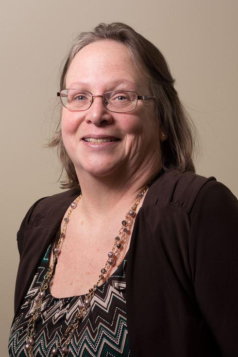 Profile Photo of Susan - Hearing Instrument Specialist in Training