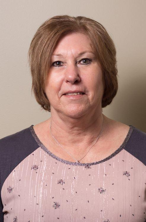 Profile Photo of Marilyn  - Front Office Specialist