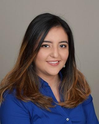 Profile Photo of Dr. Elianne Alarcon -