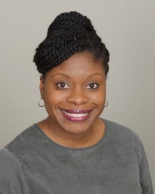 Profile Photo of Dr. Deja Opusunju -