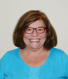 Profile Photo of Melinda - Patient Care Coordindator