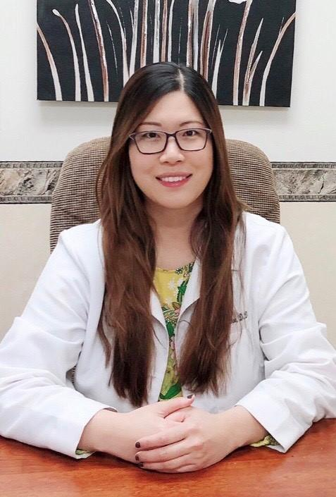 Profile Photo of Gina  Bae  General Dentist