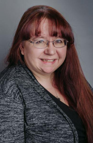 Profile Photo of Melissa  - Client Care Coordinator