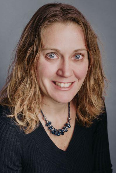 Profile Photo of Lisa  - Client Care Coordinator