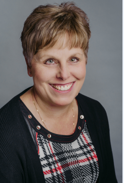 Profile Photo of Betty  - Doctor of Audiology