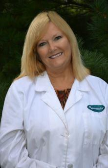 Profile Photo of Suzanne - Board Certified, Sr. Hearing Instrument Specialist